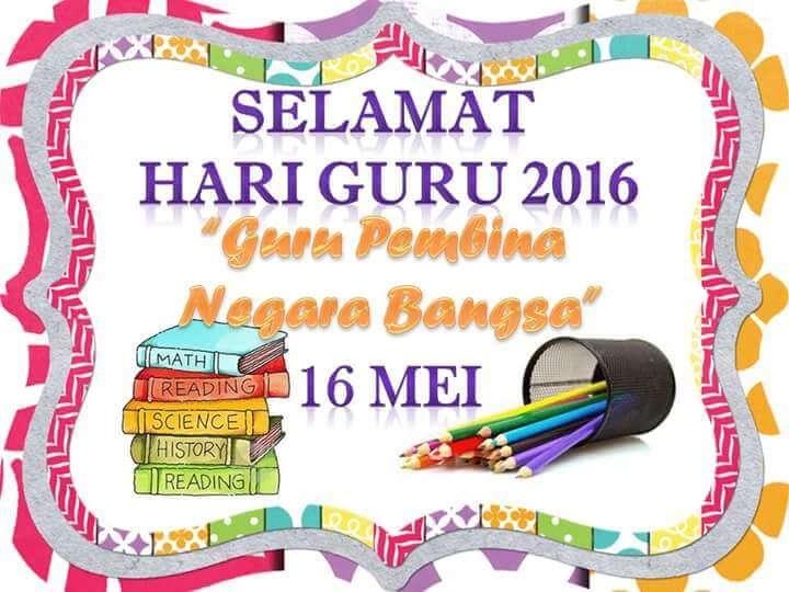 IMG-20160516-WA0002